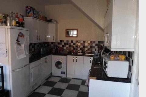 1 bedroom house share to rent - Sandringham Road, South Gosforth