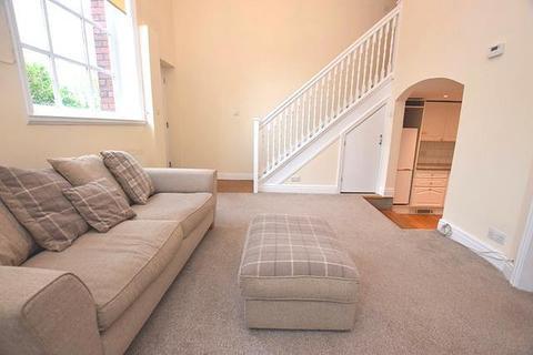 1 bedroom flat to rent - St. Godrics Court, Durham