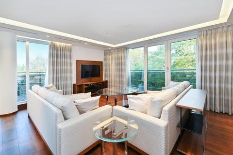3 bedroom apartment to rent - The Atrium, Park Road, St Johns Wood, NW8
