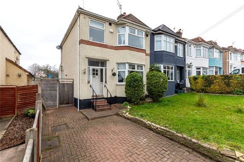 3 bedroom end of terrace house for sale - Shaldon Road, Horfield, Bristol, BS7