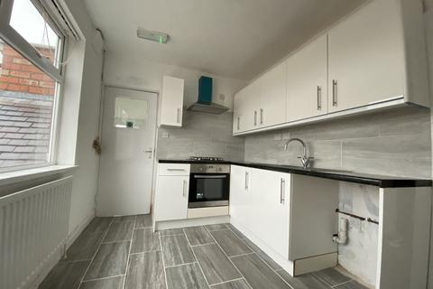 2 bedroom flat to rent - Cherington Road, Selly Oak