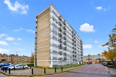 1 bedroom flat for sale - Odette Duval House, Stepney Way, London, E1