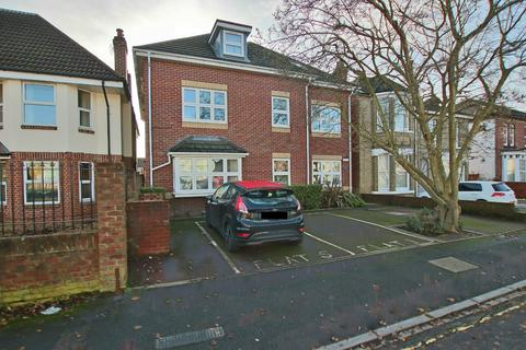 2 bedroom apartment for sale - Roberts Road, Southampton