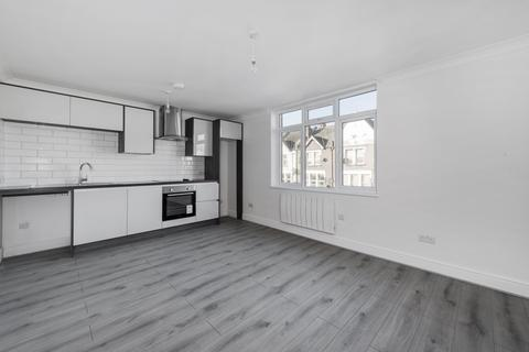 1 bedroom flat to rent - High Street Colliers Wood