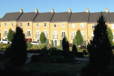 1 bedroom house share to rent - Engineers Square, CO4