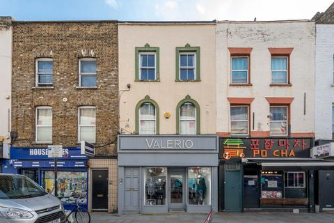 1 bedroom flat to rent - Lower Marsh, Waterloo, London, SE1