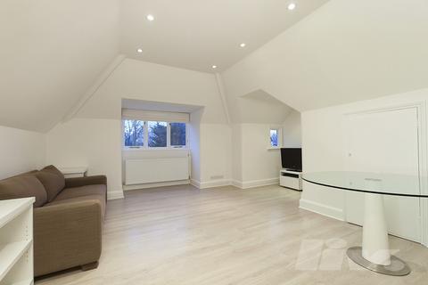 2 bedroom flat to rent - Elsworthy Road, Primrose Hill, NW3
