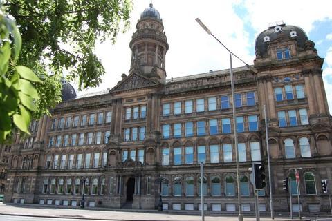 2 bedroom flat to rent - Morrison Street, Flat 306, Tradeston, Glasgow, G5 8BF