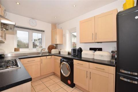 3 bedroom end of terrace house for sale - New Hythe Lane, Aylesford, Kent