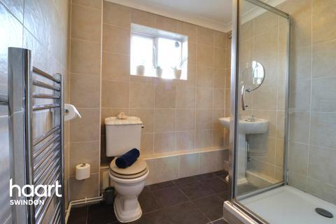1 bedroom apartment for sale - Beaulieu Close, Swindon