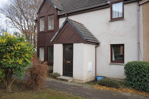 2 bedroom flat to rent - Walker Court, Forres