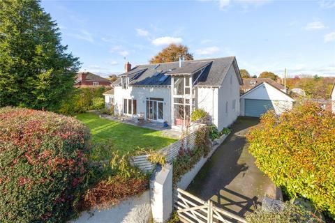4 bedroom detached house for sale - Sandy Lane, Brampford Speke, Exeter, Devon, EX5