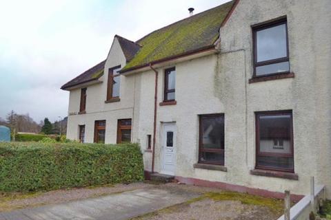 3 bedroom terraced house for sale - 15 Kilmallie Road