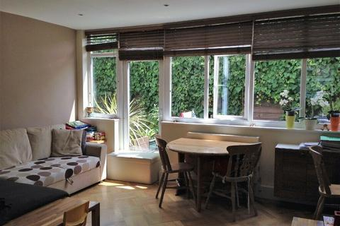 2 bedroom terraced house to rent - Wandsworth , London  SW18