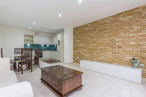 2 bedroom flat to rent - Cock Lane, Barbican, London, EC1A
