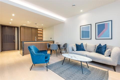 1 bedroom flat to rent - Portugal Street, London, WC2A