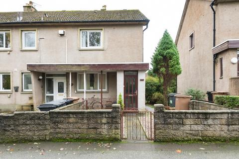 3 bedroom flat to rent - Craigievar Crescent, Garthdee, Aberdeen, AB10 7DQ
