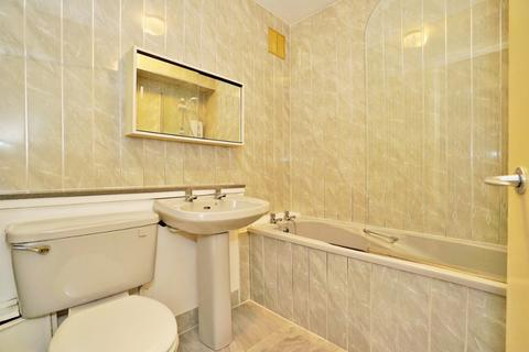 1 bedroom flat to rent - Thistle Court, City Centre, Aberdeen, AB10 1ST