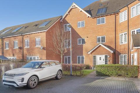 1 bedroom flat for sale - Aylesbury, Buckinghamshire, HP22