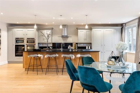 5 bedroom detached house for sale - Bank Lane, Roehampton, SW15