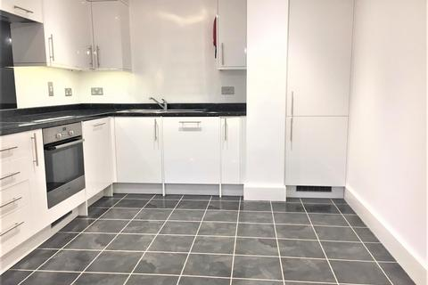 1 bedroom flat to rent - High Street, Ruislip, Middlesex HA4