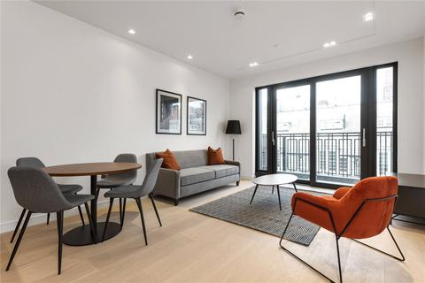 2 bedroom flat to rent - Lincoln Square, 18 Portugal Street, London, WC2A