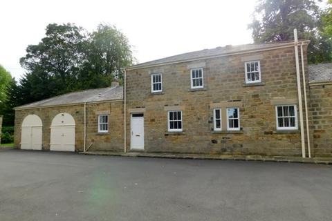 3 bedroom semi-detached house to rent - THE MEWS, SHERBURN, DURHAM CITY : VILLAGES EAST OF