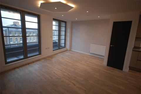 1 bedroom flat to rent - Hexagon Court, Balham