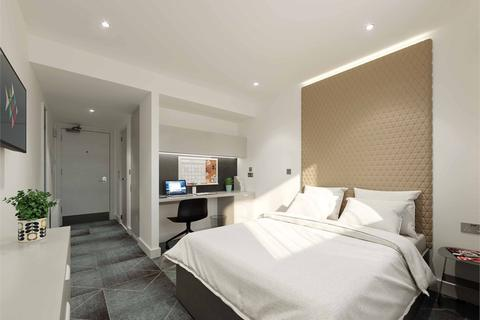 1 bedroom flat to rent - True Apartments, Morfa Road, SWANSEA