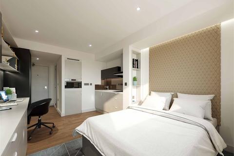 1 bedroom flat to rent - True Suites, Morfa Road, SWANSEA