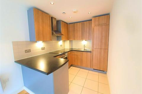 1 bedroom flat to rent - Eden Square West, 12 Cheapside, City Centre, Liverpool, Merseyside