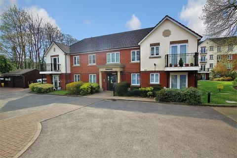 2 bedroom retirement property for sale - Ty Glas Road, Llanishen, Cardiff