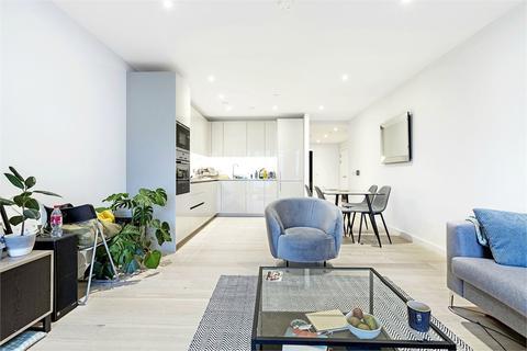 2 bedroom flat for sale - Weymouth Building, 2 Deacon Street, London