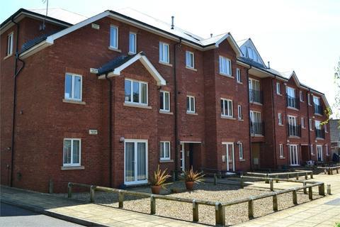 2 bedroom flat to rent - Artillery Court, Exeter, Devon