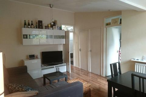 1 bedroom flat to rent - Loughbrough Road, Brixton, London SW9
