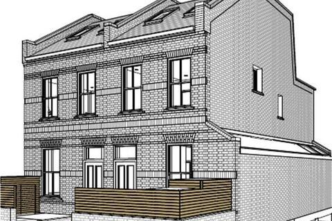 4 bedroom semi-detached house for sale - Putney, SW15 1NA