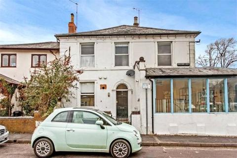 1 bedroom apartment to rent - Stockbridge Road, Winchester, Hampshire, SO22