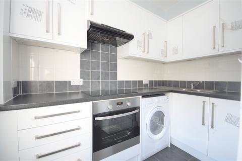 1 bedroom apartment to rent - Stockbridge Road, Winchester, Hampshire, SO22