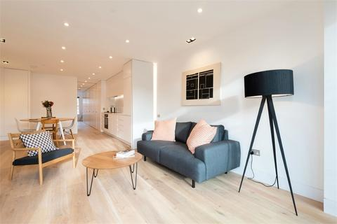 1 bedroom flat for sale - Tanner Street, London, SE1