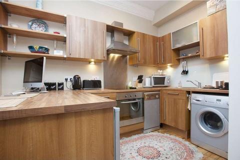 1 bedroom flat to rent - Uxbridge Road, Ealing Common, W3