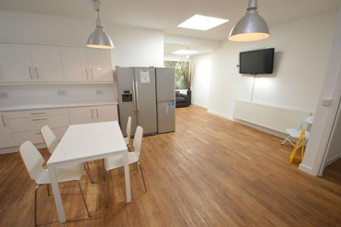 1 bedroom house share to rent - Student Accommodation, 56-57 Fawcett Street, City Centre, Sunderland, Tyne and Wear
