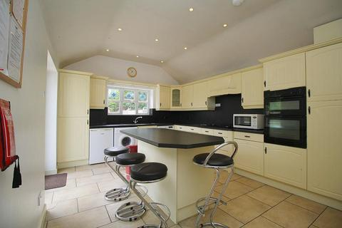 5 bedroom house share to rent - Alan Moss Road, Loughborough, LE11
