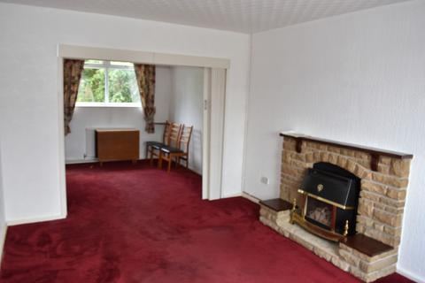 3 bedroom semi-detached house for sale - Malin Road, Rotherham