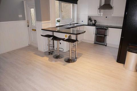3 bedroom terraced house for sale - Lochlea Road, Cumbernauld