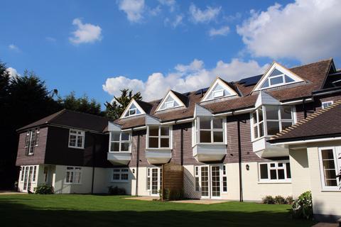 1 bedroom apartment to rent - Hardwick Close Maidenhead Berkshire