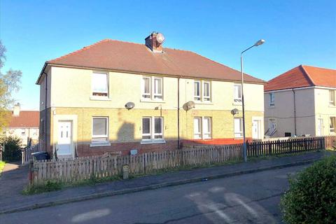 2 bedroom flat to rent - Monkland Street, Airdrie, Airdrie