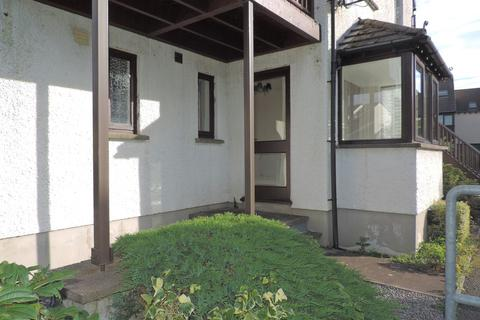 2 bedroom apartment to rent - Howe Bank Close, Kendal