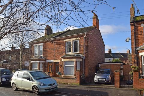 2 bedroom semi-detached house for sale - York Road, King's Lynn
