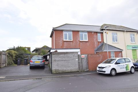 1 bedroom apartment for sale - Chickerell Road, Weymouth