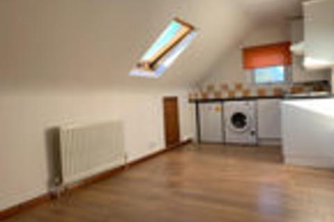 1 bedroom apartment to rent - Maidenhead / Paley Street